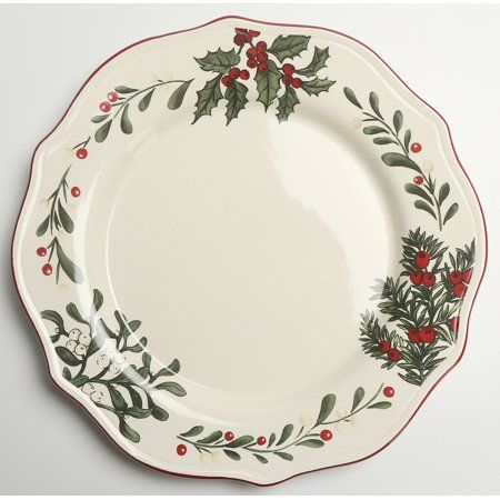 ef5f7199c8ff5d42c43bdff4284a8dfb - Better Homes And Gardens Christmas Dishes 2018