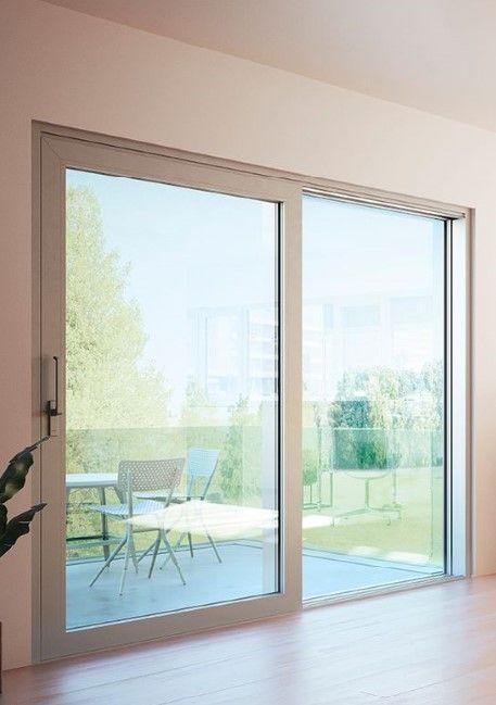 The Lift And Slide Door In 2020 Glass Doors Patio Patio Doors Sliding Doors Exterior