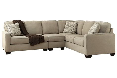 Marvelous Hunnisett 2 Pc Sectional Sofa Ibusinesslaw Wood Chair Design Ideas Ibusinesslaworg