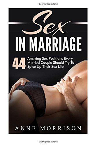 New sex ideas married couple