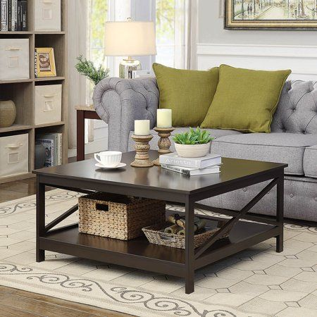 Home Coffee Table Decor Living Room Table Decor Living Room Square Coffee Table Decor