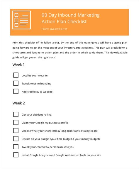 Marketing Plan Template marketing Plan Template Pinterest - marketing plan template