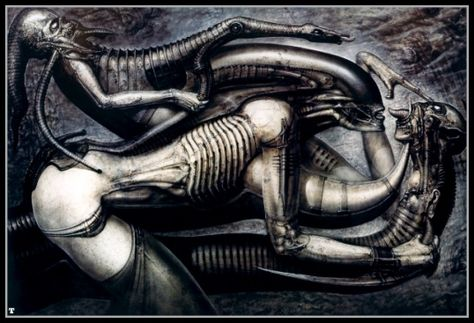 CHECKOUT THIS AMAZING ARTIST & MORE INSPIRATIONAL ART WORK! HEAR NEW NEW MUSIC: JANE BORDEAUX MUSIC Available on iTunes Worldwide! Join over 28,000+ Facebook Fans and 16,000+ > http://www.twitter.com/janebordeaux < Twitter Followers! Become a Fan! Official Site: JaneBordeaux.com HR GIGER