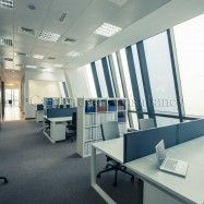 High End Office Design Office Design Fitout Office High End Office In Burj Khalifa .