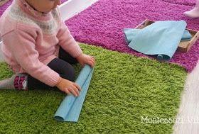 Laura Estremera Actividades Para El Primer Ciclo De Educación Infantil 50 Actividades Motricidad Fina Psicomotricidad Fina Actividades Para Motricidad Fina