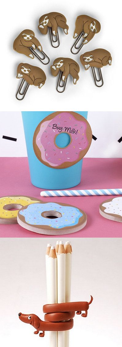 33 Desk Accessories That Will Make Your Day Better Desks And School