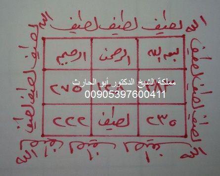 استخدام الاسم حمعسق في الروحانيات وشرح المعنى Islamic Pictures Ebooks Free Books Sufism