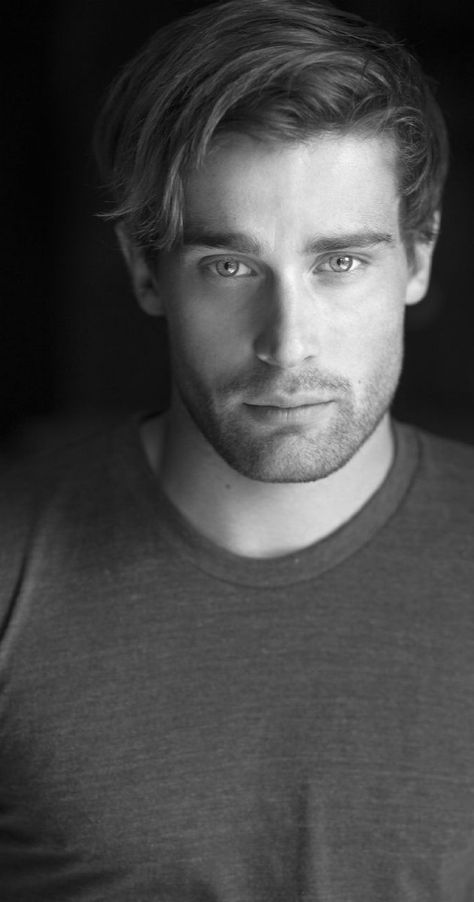 Christian Cooke, Actor: Cemetery Junction. Christian Louis Cooke was born in Leeds, West Yorkshire, England.   http://www.stmarysmenston.org/VisionAndValues/aboutus/Pages/Former-Pupils.aspx