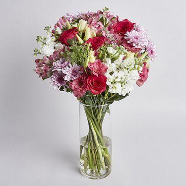 Tesco Direct Florists Choice Bouquet Tesco Direct Tesco Florist