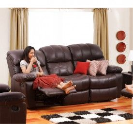 Remarkable Recliners Buy Recliners Online India Buy Recliners Wooden Unemploymentrelief Wooden Chair Designs For Living Room Unemploymentrelieforg