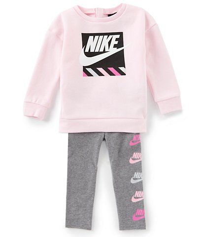 Pin on Baby Outfits