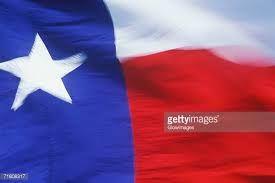 Texas Flag Waving Photography Gettyimages Republic Of Texas Texas Flag