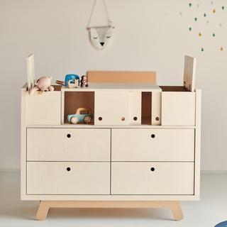 Kinderkommoden Aus Holz Fur Kinderzimmer Kaufen Kidswoodlove In 2020 Kinderzimmer Kaufen Kinder Mobel Kinder Zimmer