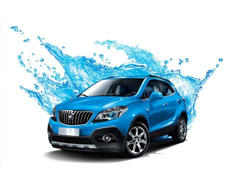 Looks for the Car Washing Near Me ? in 2020 | Car wash, Car wash business,  Car wash services