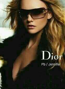 Pin By Warfield Jennifer On Dior Galliano China Doll Asian In 2020 Dior Sunglasses Christian Dior Sunglasses Sunglasses