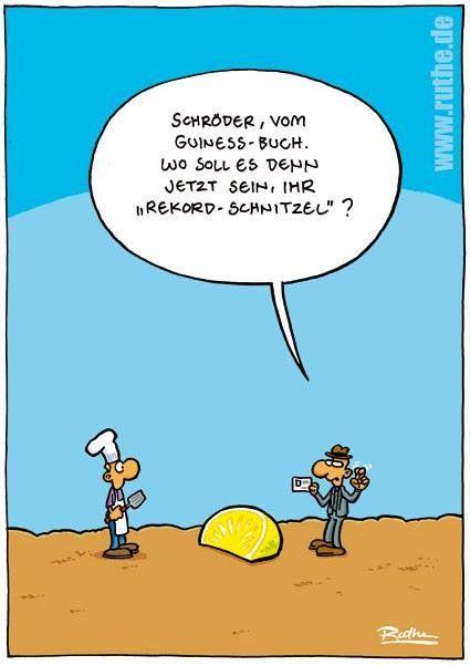 Pin Von Cemalettin Yigma Auf Almanca Witzige Zitate Urkomische