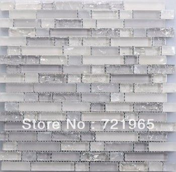 Cheap Tile Tile Buy Quality Marble Mosaic Wall Tile Directly From
