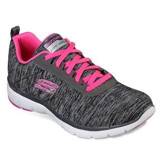 Skechers shoes women, Womens training shoes