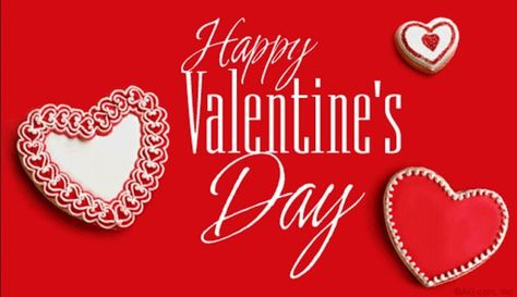 Valentine Day Greetings MSG Wallpapers SMS Images Wishes ...