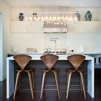 Bar Stools And Counter Stools Design Ideas Pictures Remodel And