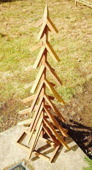Tobacco Stake Ideas Tobacco Sticks Tobacco Easy Diy Wreaths