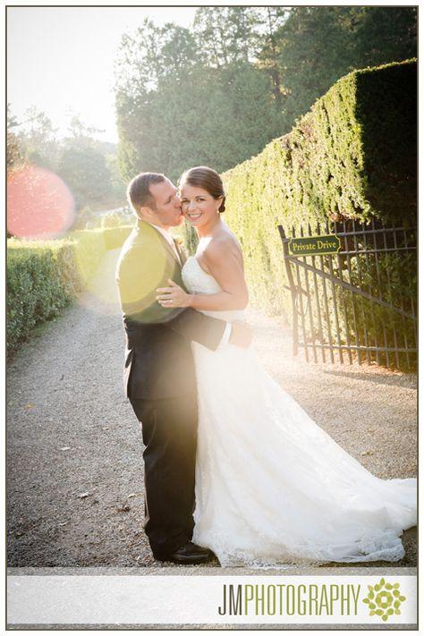 New Hampshire Wedding Photography Gorgeous Sunlight On The Bride Groom Exeter Inn Wedding Inspiratio Portsmouth Wedding Hamptons Wedding Chapel Wedding