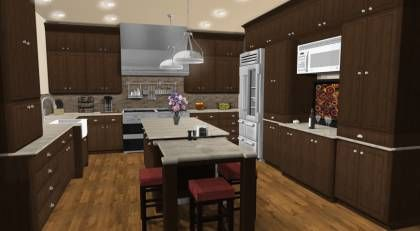 27 Best Online Home Interior Design Software Programs Free Paid In 2020 Kitchen Design Software Online Kitchen Design Interior Design Software