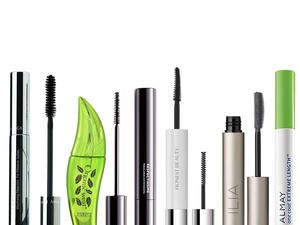 The Best Hypoallergenic Mascara For People With Sensitive Eyes More Hypoallergenic Eye Makeup Hypoallergenic Mascara Sensitive Mascara
