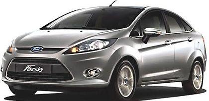 Car Battery Ford New Fiesta Diesel Car Car Battery Ford News
