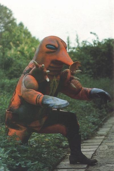 mogura kamen rider amazon sci fi costume kamen rider movie monsters