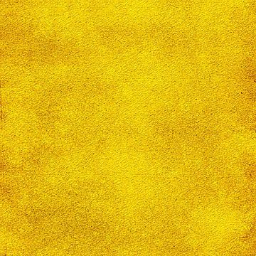 Gold Background Material Picture Gold Background Material Gold Background Gold Aperture Png Transparent Clipart Image And Psd File For Free Download Gold Background Gold Clipart Free Green Screen