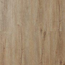 Gray Blonde Rigid Core Luxury Vinyl Plank Cork Back Luxury Vinyl Plank Vinyl Plank Luxury Vinyl Flooring