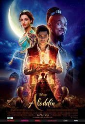 Pin En Aladdin 2019 Film Online Subtitrat In Romana Gratis