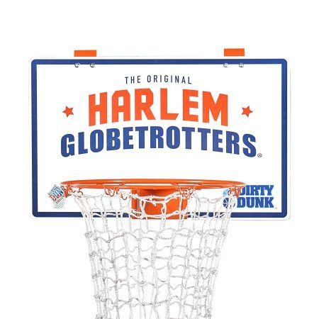 Pin On Sports At Harlem