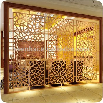 Image Result For Metal Partition Wall Partition Design Glass