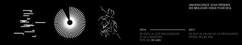Cité des Sciences et de l'Industrie -Accueil Expositions conférences cinémas activités culturelles et sorties touristiques pour les enfants les parents les familles - Paris Portail de la Cité de la Science