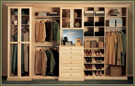 Etonnant Home Depot Closet Design   Bing Images | Wardrobe Designs | Pinterest | Closet  Designs And Wardrobe Design