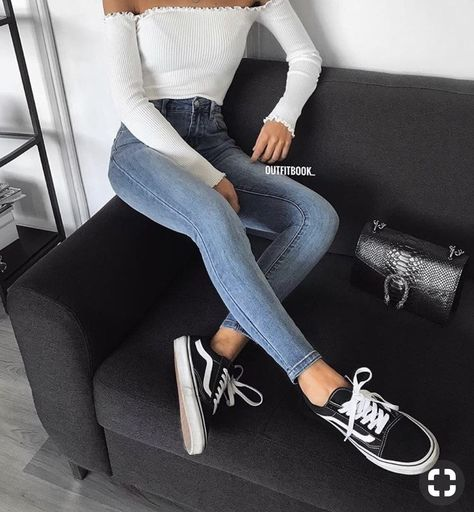 Trendy outfits ideas for Winter style outfits Women Fashion Winter Outfits Fall . - - Trendy outfits ideas for Winter style outfits Women Fashion Winter Outfits Fall Style Fashion Outfits Source by gabyvillaa