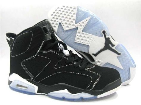 f9725bd1cce8 1016 Best Air Jordan 6 images