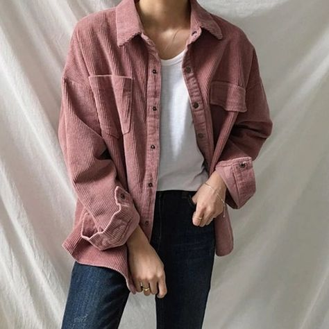 Mode Mode & Mode-Outfits & Modeideen & Rosa Outfits & Pink stattet Ideen aus & The post Mode appeared first on Stacey H Burrage. Pink Outfits, Mom Outfits, Cute Outfits, Pink Shoes Outfit, Boyish Outfits, Cute Vintage Outfits, Layered Outfits, Fashionable Outfits, Trendy Outfits