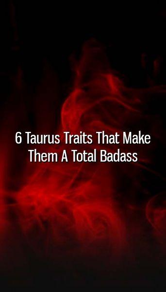 taurus traits cafe astrology