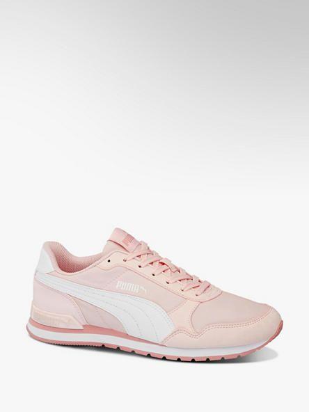 Puma Sneaker ST RUNNER V2 NL