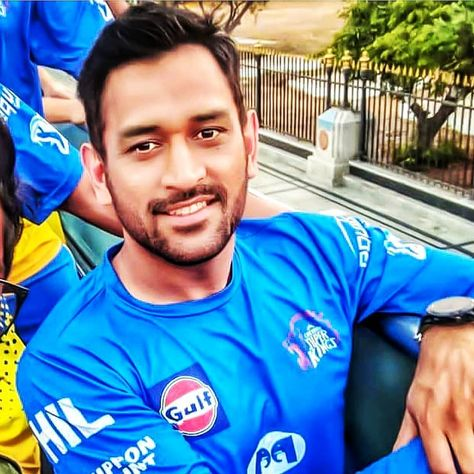[New] The 10 Best Home Decor (with Pictures) -  Love..... #csk #chennai #champion #mahi #ms #dj #fashion #cool #instagram #cricket #csk #team #photography #dhoni