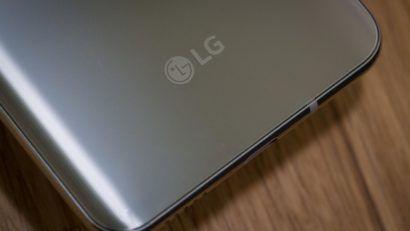 LG G6, V20, V30, and V35 Get Google Camera With Night Sight