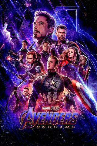 Descargar Avengers Endgame 2019 Completa En Espanol Latino Hd Avengers Peliculas Marvel Peliculas Online