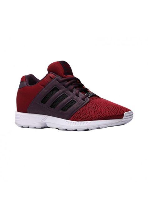 Pin de Pontelas en Adidas Outlet | Adidas zapatillas mujer ...