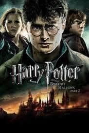 Can You Survive All Seven Harry Potter Books And Defeat Voldemort Peliculas De Harry Potter Portadas De Peliculas Peliculas