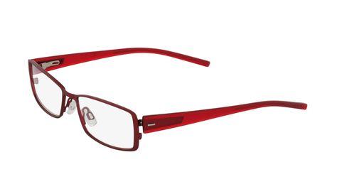 558426f7e6 Colección exclusiva de #gafas graduadas #Calvin Klein Jeans para #Alain  Afflelou, compuesta por 10 modelos (22 referencias) e…