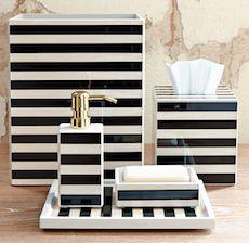 Best 25+ Gold bathroom accessories ideas on Pinterest | Copper ...