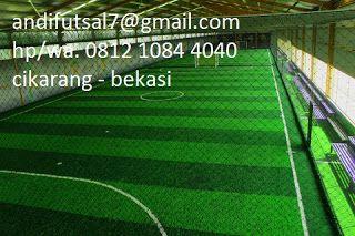 Jual Beli Rumput Futsal Bekas Rumput Lantai Matras